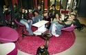 Pics of Tokio Hotel Band 2005 - Страница 2 1353fe10
