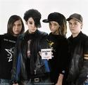 Pics of Tokio Hotel Band 2005 - Страница 2 17b4da10