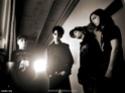 Pics of Tokio Hotel Band 2005 - Страница 2 181ae110
