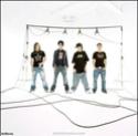 Pics of Tokio Hotel Band 2005 - Страница 2 32211d10