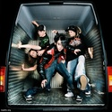 Pics of Tokio Hotel Band 2005 - Страница 2 32b99b10