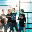 Pics of Tokio Hotel Band 2005 - Страница 2 395df210