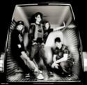 Pics of Tokio Hotel Band 2005 - Страница 2 3d6e0310