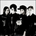 Pics of Tokio Hotel Band 2005 - Страница 2 42108510