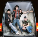 Pics of Tokio Hotel Band 2005 - Страница 2 44fa8410