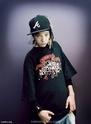 Pics of Tokio Hotel Band 2005 - Страница 2 45657410