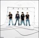 Pics of Tokio Hotel Band 2005 - Страница 2 4b91a410