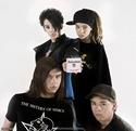 Pics of Tokio Hotel Band 2005 - Страница 2 56220310