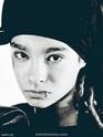 Pics of Tokio Hotel Band 2005 - Страница 2 73367010