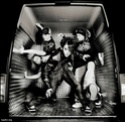 Pics of Tokio Hotel Band 2005 - Страница 2 832f0210