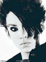 Pics of Tokio Hotel Band 2005 - Страница 2 84eb4610