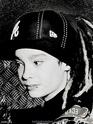 Pics of Tokio Hotel Band 2005 - Страница 2 865ed310