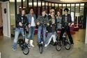 Pics of Tokio Hotel Band 2005 - Страница 2 9c251d10