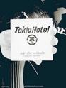 Pics of Tokio Hotel Band 2005 - Страница 2 9cab0210