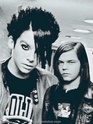 Pics of Tokio Hotel Band 2005 - Страница 2 Ae413110