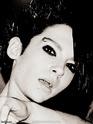 Pics of Tokio Hotel Band 2005 - Страница 2 B1990410