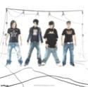 Pics of Tokio Hotel Band 2005 - Страница 2 B21b5510