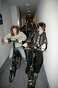 Pics of Tokio Hotel Band 2005 - Страница 2 C0e70210