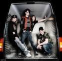 Pics of Tokio Hotel Band 2005 - Страница 2 C2325510