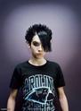 Pics of Tokio Hotel Band 2005 - Страница 2 D673a610