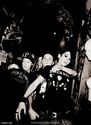 Pics of Tokio Hotel Band 2005 - Страница 2 Dba73310