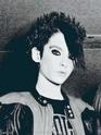 Pics of Tokio Hotel Band 2005 - Страница 2 E080f410
