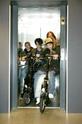 Pics of Tokio Hotel Band 2005 - Страница 2 Fd86f810