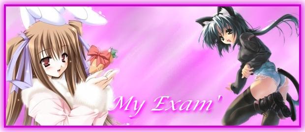 Exam' de Titi! Ban_ex10