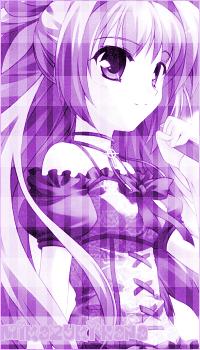 Pour Utau-chan Mikazu10