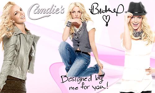 Les créations de Babybrit Candie11
