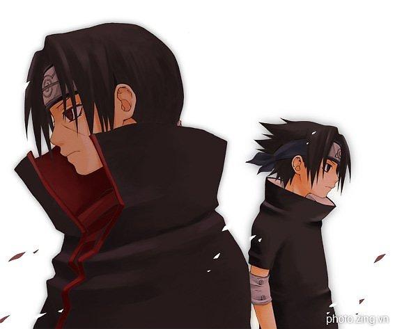 Gửi Sasuke... 12713910