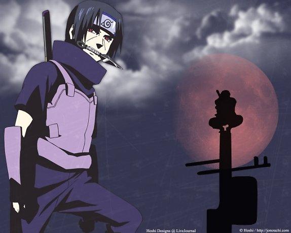 Gửi Sasuke... 12731010