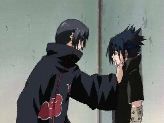 Gửi Sasuke... 12731012