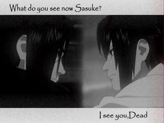 Gửi Sasuke... 12731110