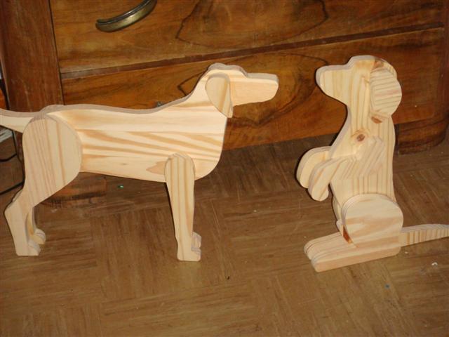 2 chiens Dsc03017