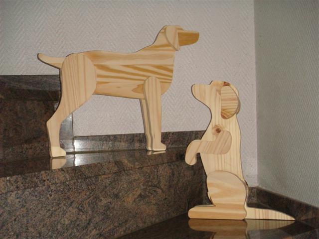 2 chiens Dsc03018