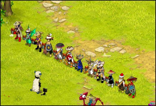 Nouveau screen de guilde ! Guilde10