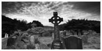 Les morts ... Kimiti10