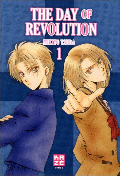 Manga / The Day Of Revolution The_da10