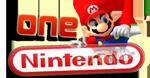 One-Nintendo - Les Fans Savent Pourquoi  56009710