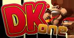 One-Nintendo - Les Fans Savent Pourquoi  88573310