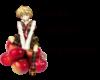 Grand cueilleur de pomme