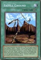 leji's ninja cards 47947910