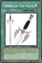 leji's ninja cards Ca7eix10