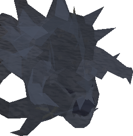 Dark Beast (revenat peligroso). Dark_b10