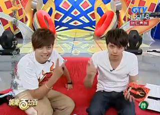 Let's discuss Xiao Gui's hair Xgui10