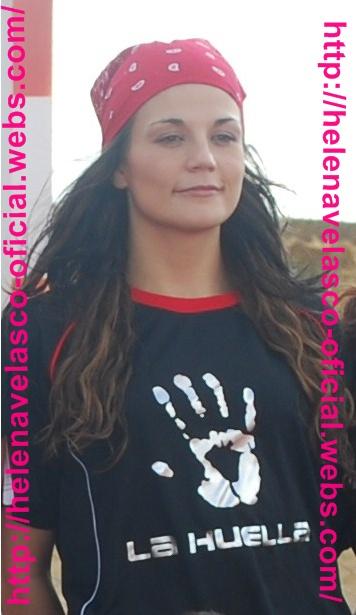 [ FOTOS ] HELENA LA HUELLA 2009 Fyunpn10