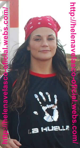 [ FOTOS ] HELENA LA HUELLA 2009 Gupakn10