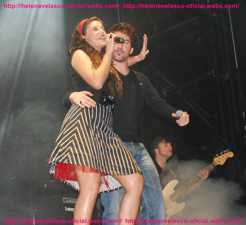 [ FOTOS ] HELENA LA HUELLA 2009 Hele12