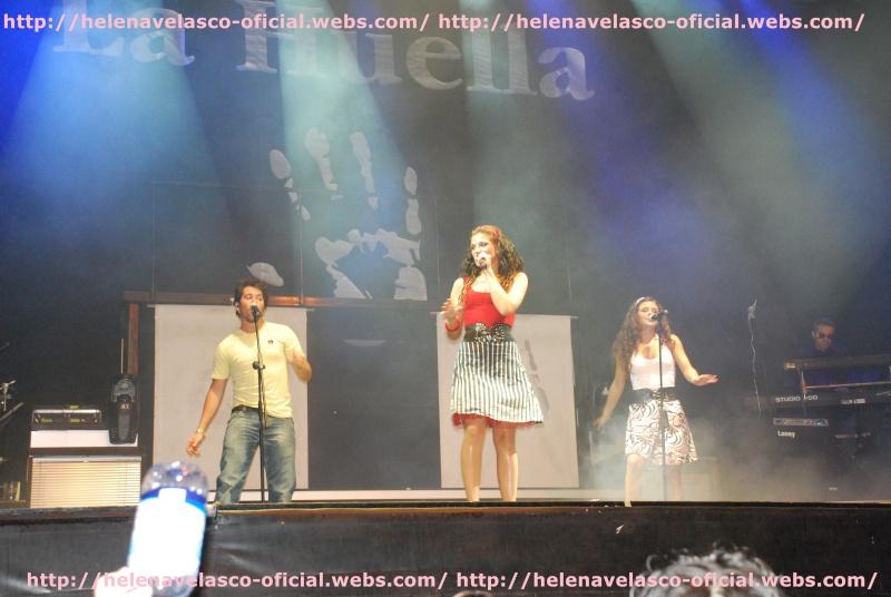 [ FOTOS ] HELENA LA HUELLA 2009 Jjavi_10